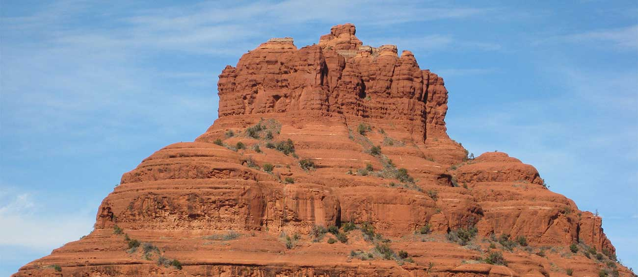 sedona personalized vortex tours in red rock country
